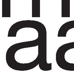 Albansson Art Media